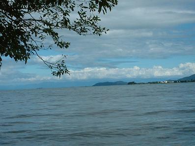 琵琶湖_e0046428_15472586.jpg