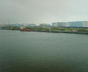 北海道上陸(再放送)_b0040798_103048100.jpg