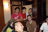 JJF2005in大阪レポ~ト!_b0008475_11172128.jpg