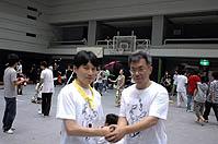JJF2005in大阪レポ~ト!_b0008475_11173361.jpg