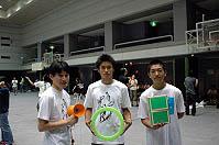 JJF2005in大阪レポ~ト!_b0008475_11175183.jpg