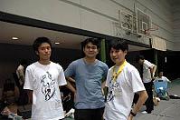 JJF2005in大阪レポ~ト!_b0008475_11175999.jpg