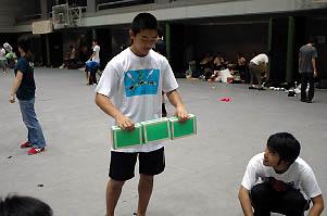 JJF2005in大阪レポ~ト!_b0008475_1755110.jpg