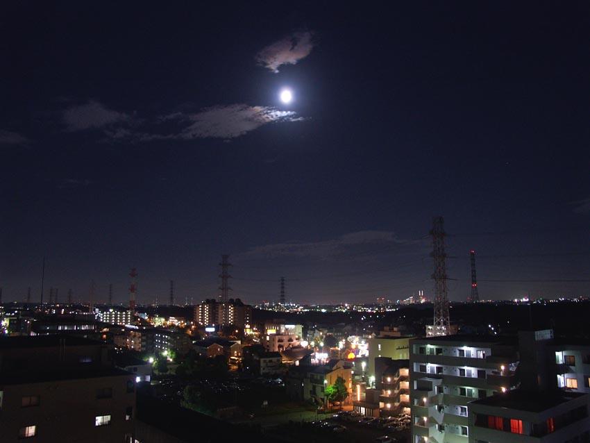 moonlight_c0031975_038266.jpg