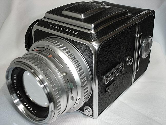 ハッセル500C+C80mm 6枚玉_e0015690_22314131.jpg