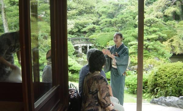 岸和田・五風荘とその周辺(お城、神社など) 林英世ひとり語り_c0009815_22275167.jpg