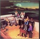 エイに刺される Three Dog Night 「Naturally」(1971)_c0048418_2134329.jpg
