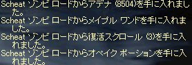 b0011730_102141.jpg