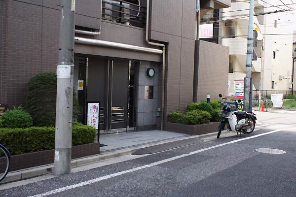 d0032258_2011245.jpg