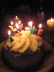 Happy Birthday♪_d0028589_22251695.jpg