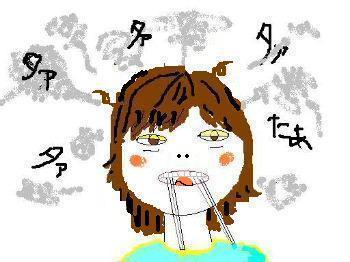 d0031496_18413273.jpg