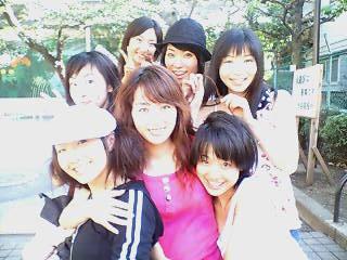 8月19日天気→晴れ_c0053207_11394544.jpg