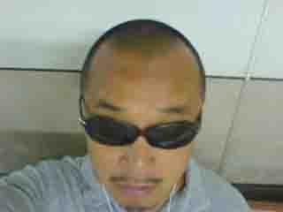 b0064413_10445694.jpg