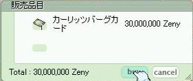 c0052014_054987.jpg