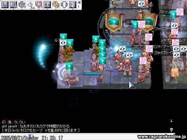 e0053949_1143124.jpg