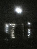 「おとな愉快団!」有志が満月をゲット!:緊急ネット写真展_c0014967_17492438.jpg