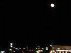 「おとな愉快団!」有志が満月をゲット!:緊急ネット写真展_c0014967_17492565.jpg