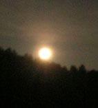 「おとな愉快団!」有志が満月をゲット!:緊急ネット写真展_c0014967_1750530.jpg