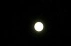 「おとな愉快団!」有志が満月をゲット!:緊急ネット写真展_c0014967_17523267.jpg