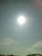「おとな愉快団!」有志が満月をゲット!:緊急ネット写真展_c0014967_17523514.jpg