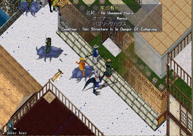 e0044529_1992650.jpg