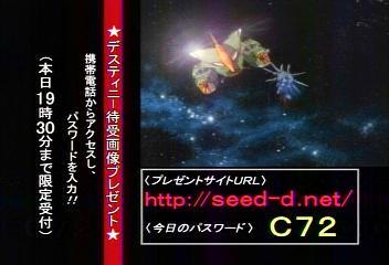 b0004791_16075.jpg