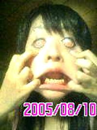 b0040311_15243945.jpg