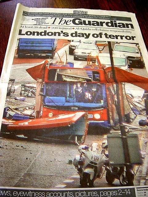 ロンドン・テロと「市民記者」-1_c0016826_1262726.jpg
