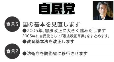 b0018539_12104231.jpg