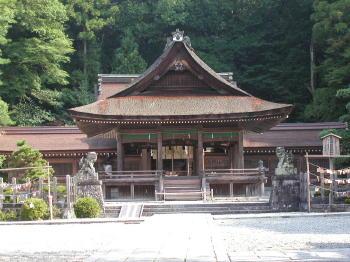 京都_b0016474_11205473.jpg
