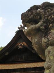 京都_b0016474_11271345.jpg
