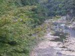京都_b0016474_1150416.jpg