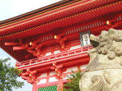 京都_b0016474_1154784.jpg