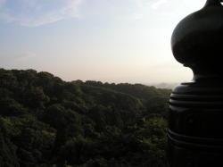 京都_b0016474_1156563.jpg