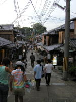 京都_b0016474_11584530.jpg