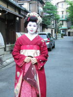 京都_b0016474_11591577.jpg