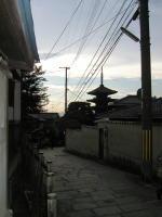 京都_b0016474_11595948.jpg