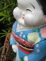 京都_b0016474_122497.jpg