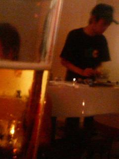 青山で杯を_d0020491_12425861.jpg