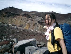 富士登山_d0058202_1304315.jpg