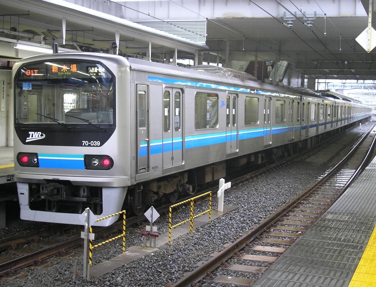 東京臨海高速鉄道 70-039_e0004218_21322839.jpg