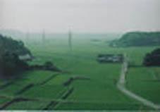 「下総台地の詩(うた) わが故郷への応援歌」(ブログ創設)_c0014967_84737100.jpg