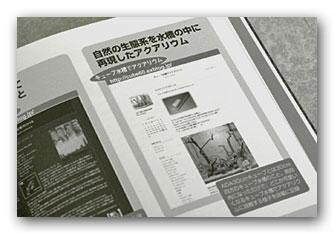 雑誌に紹介された_b0024412_2010222.jpg