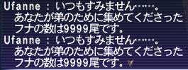 a0035823_1355136.jpg