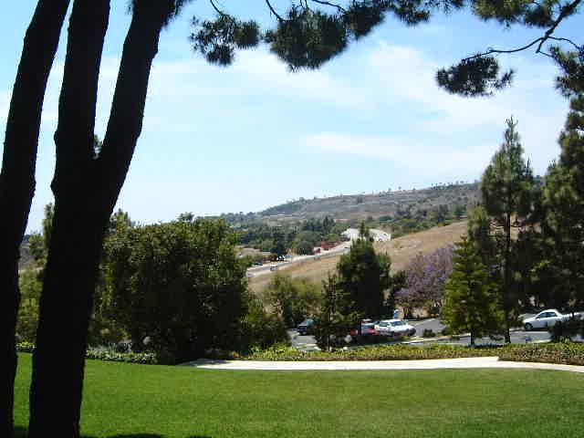 Rancho Palos Verdes  _e0042839_20113932.jpg