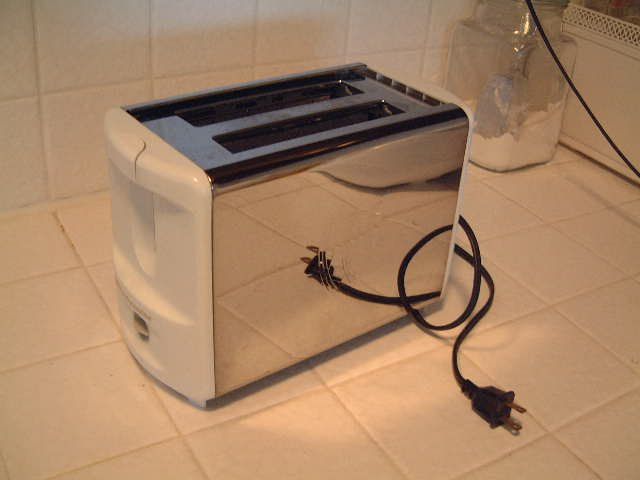 Toaster  _e0042839_2021267.jpg