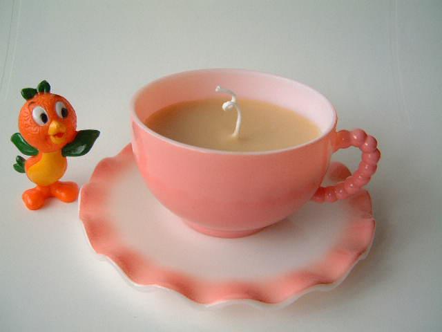milk tea ?  _e0042839_20294070.jpg