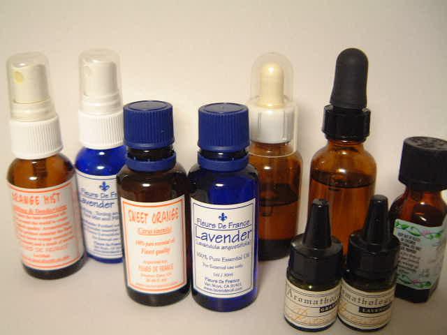 Aromatherapy  _e0042839_20304835.jpg