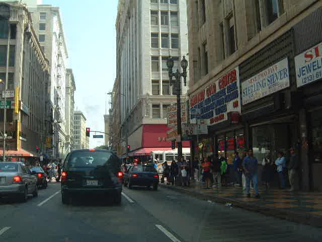 Downtown-2 !  _e0042839_20363576.jpg