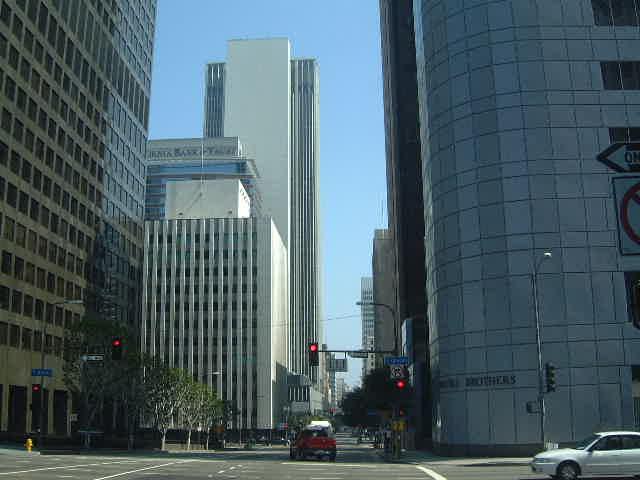 Downtown-2 !  _e0042839_20364280.jpg